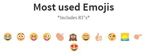 Lifeontwitter-emojis
