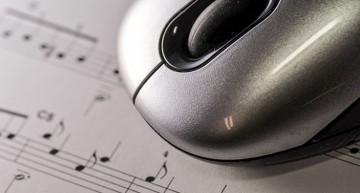 Bancos para descargar música gratis: 8 opciones libres de derechos de autor