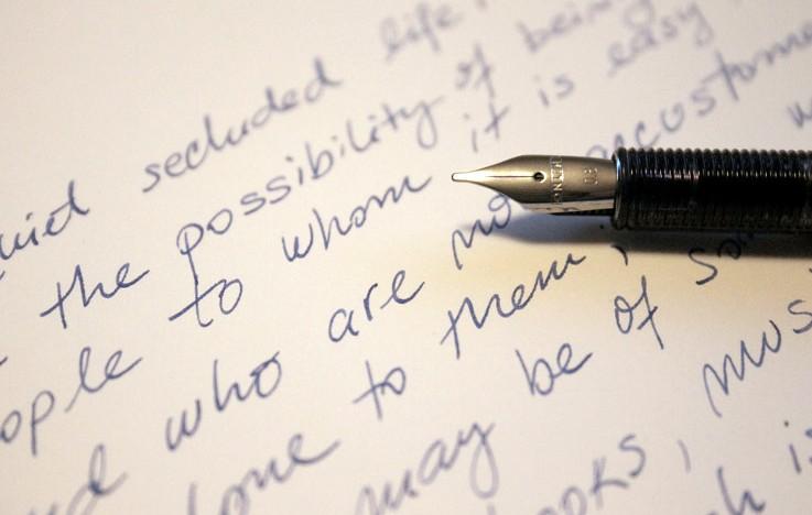 ¿Cuál es el mejor día para publicar un artículo en el blog?