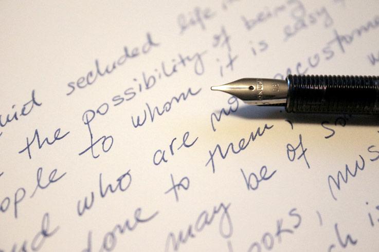 cuando publicar post blog