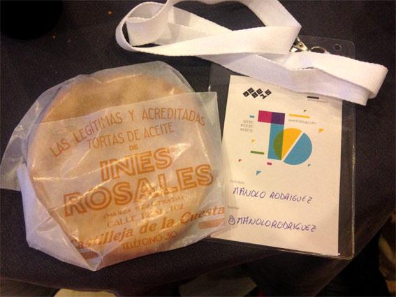 ines-rosales-ebe-15