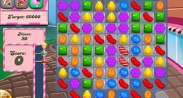 La compra de Candy Crush por 5.300 millones y el gran mercado de los móviles