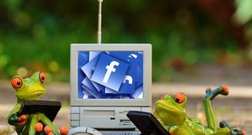 Los 7 pecados capitales que cometen las empresas en las redes sociales