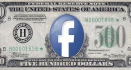 La trampa del todo gratis de las redes sociales