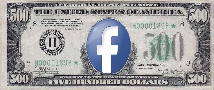 redes sociales gratis