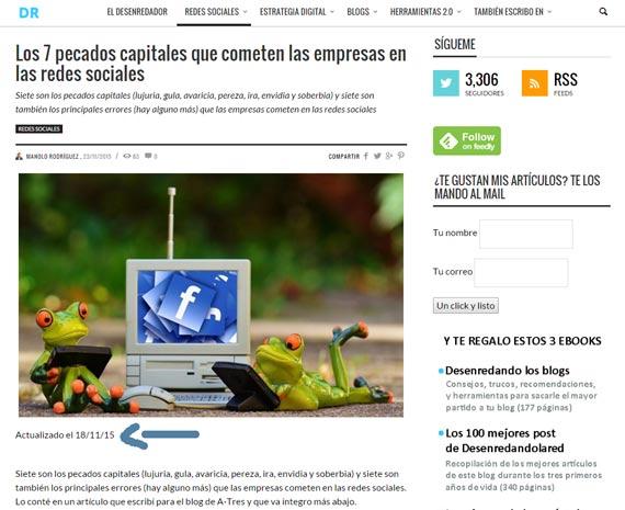 blog actualizacion-fecha-post