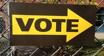 ¿Se pueden predecir los resultados electorales gracias a las redes sociales?