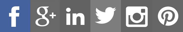 facebook estadisticas redes sociales 2015
