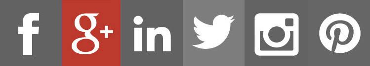 google+ estadisticas redes sociales 2015