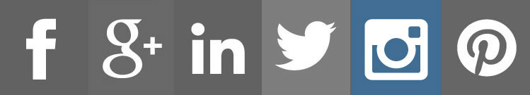 instagram estadisticas redes sociales 2015