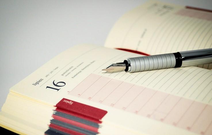 ¿Cómo mostrar la fecha de la última actualización de un artículo en WordPress?