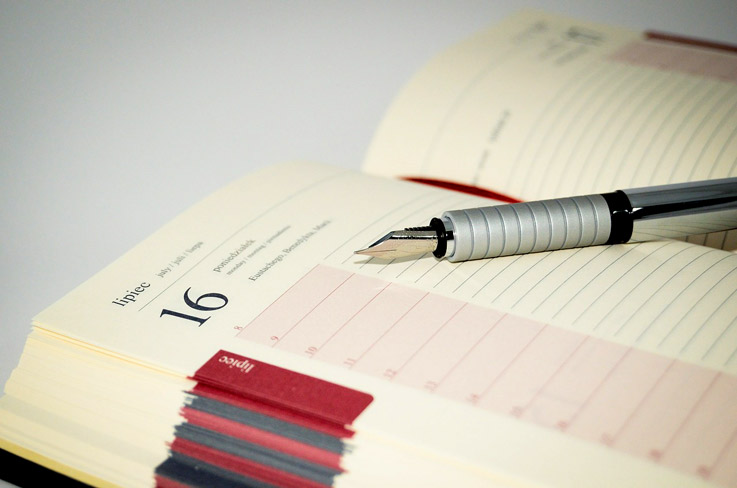 blog articulo modificar-fecha-publicacion