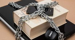 ¿Suspender las redes sociales en España en caso de estado de excepción?