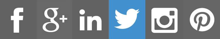 twitter estadisticas redes sociales 2015