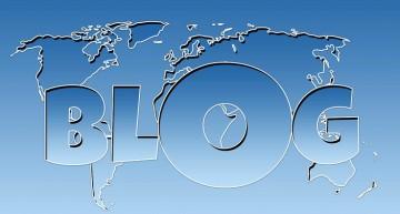 Al aumentar la frecuencia de publicación en un blog crecen las visitas, pero ¿cuánto? (caso práctico)