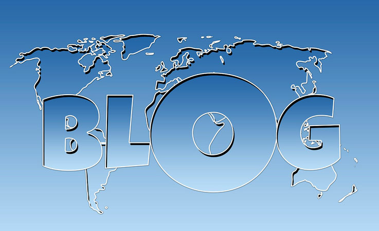 blog-articulos