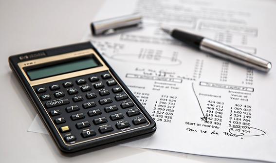 calculadora-blog