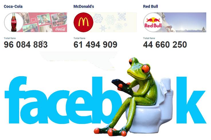 facebook-marcas-fans