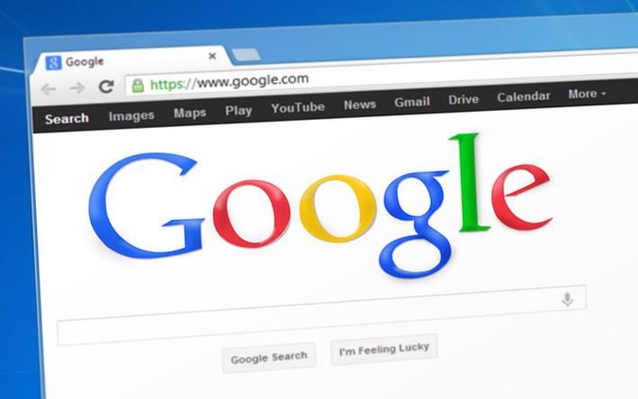 ¿Qué es lo que más buscamos en Google?