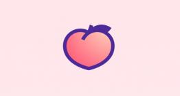 Peach, la nueva red social de las palabras mágicas