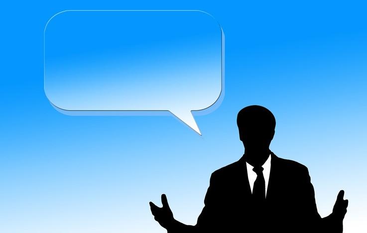 Políticos, redes sociales y el Guadiana
