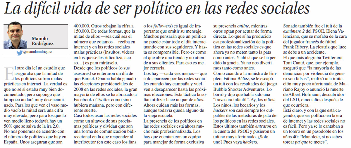 politicos-redes-sociales