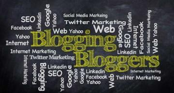 ¿Qué patrones siguen los 10 artículos más leídos de un blog?
