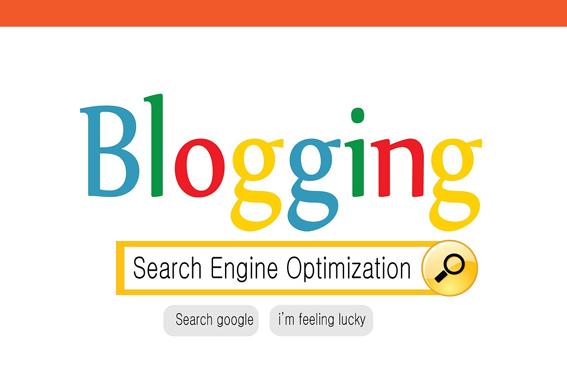 blog ctr búsqueda