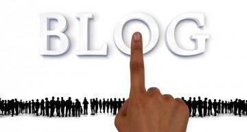 1.000 blogueros responden a 10 preguntas sobre sus técnicas y estrategias (informe)
