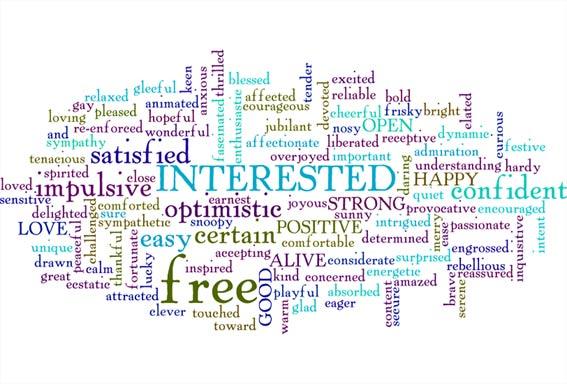 blog palabras claves densidad