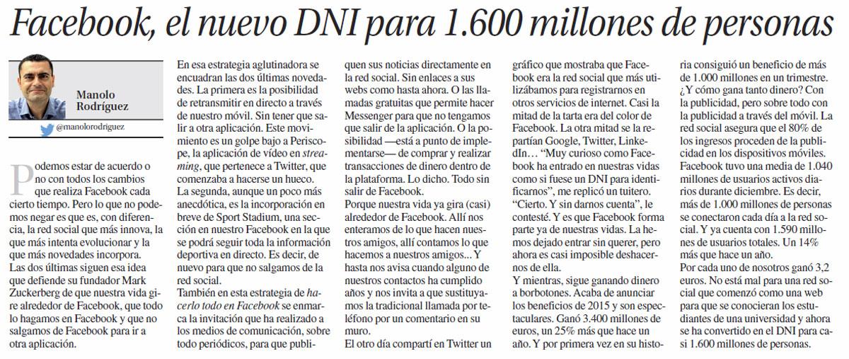 facebook-dni