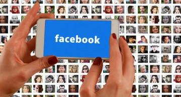 Esa insana obsesión de tener miles de seguidores en las redes sociales
