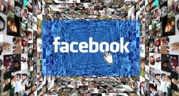 Mi primer viral en Facebook con una noticia compartida 19.000 veces