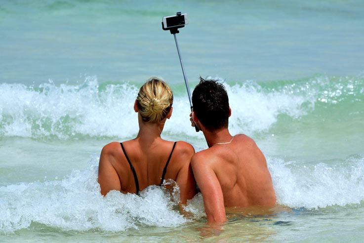 selfie-ego-redes-sociales