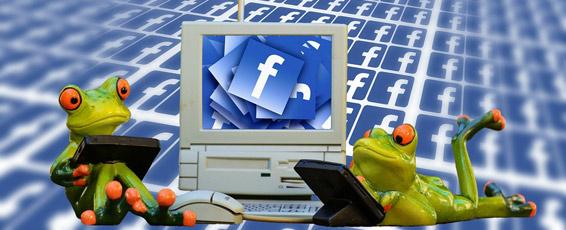uso internet españa