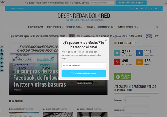 List-Builder-o-pop-up-emergente-en-el-centro-de-la-pantalla