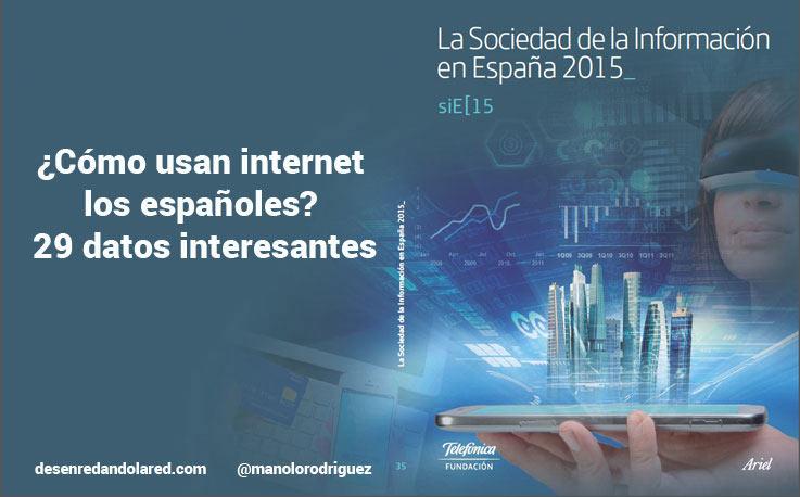 como-usan-internet-los-españoles