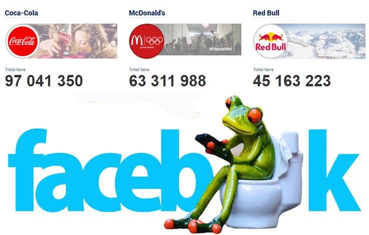 facebook-fans-marcas