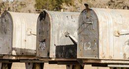 ¿Cómo he logrado multiplicar por cuatro mi lista de correo en seis meses?