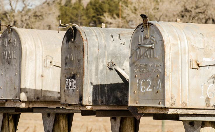 mail-correo-electronico-lista
