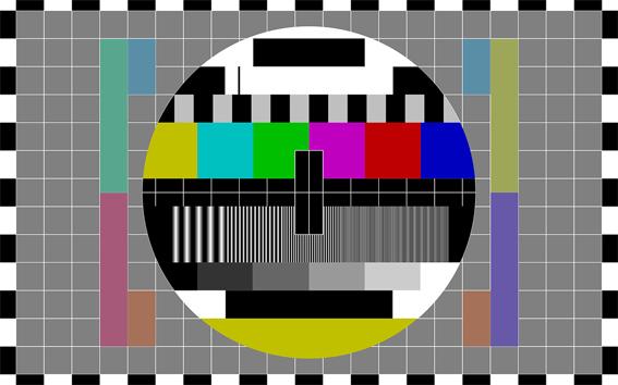 televisión españa uso internet