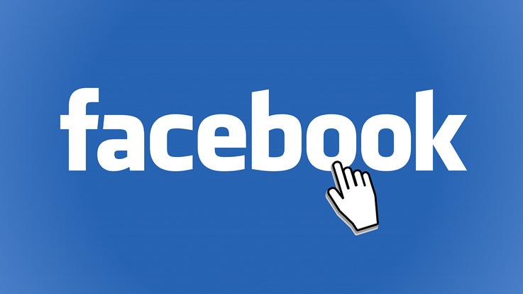 Las 8 mejores prácticas en Facebook tras analizar 1.000 millones de actualizaciones