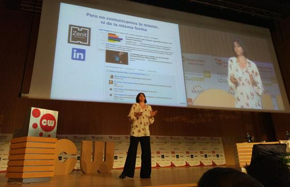 maria-lazaro-congreso-web-zaragoza