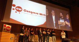 Resumen Congreso Web Zaragoza 2016: el congreso de la estrategia