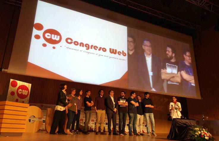ponentes--congreso-web-zaragoza