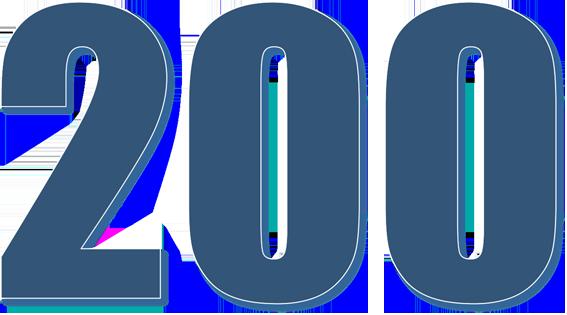 200 factores seo posicionar blog google