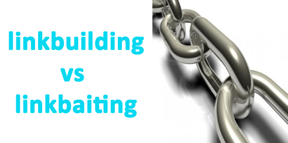 seo-linkbuilding-linkbaiting posicionar blog google