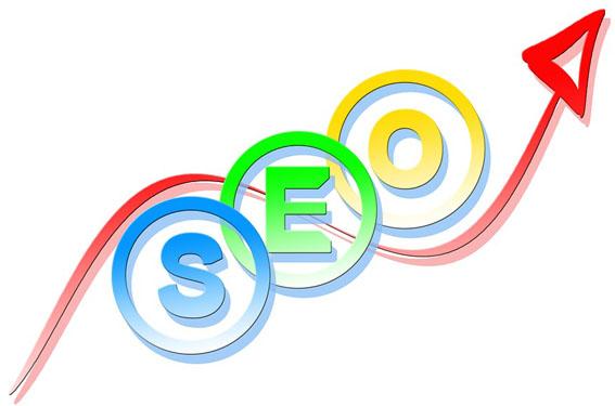 seo que es seo posicionar blog google