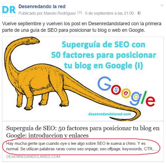 metadescripcion-seo-posicionar-blog-google