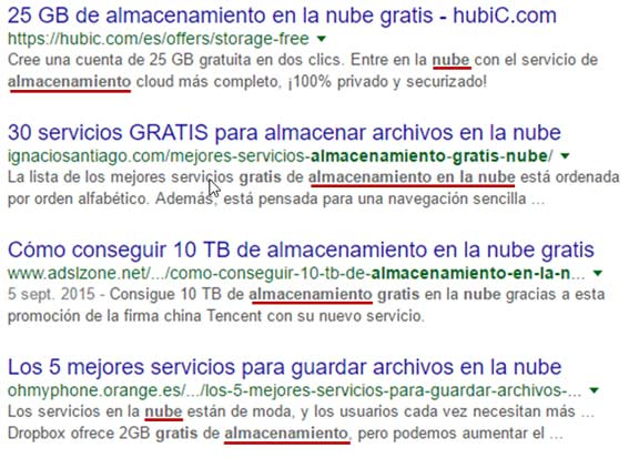 palabra-clave-meta-descripcion-seo-posicionar-blog google
